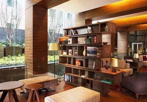property condominium wooden living room home dining table