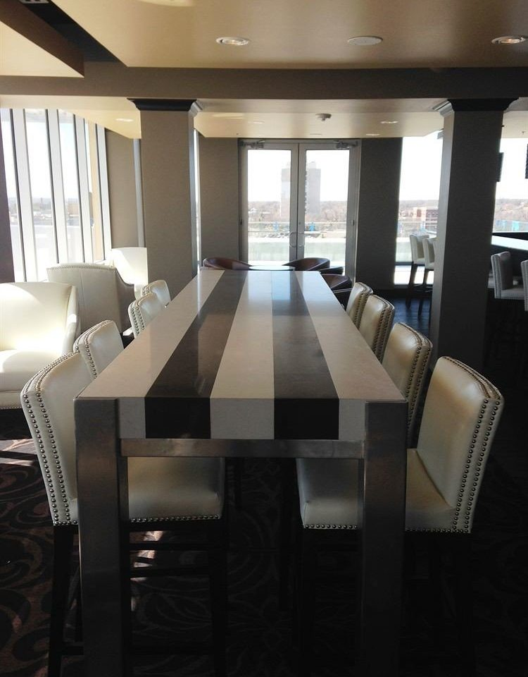 property vehicle living room restaurant condominium dining table