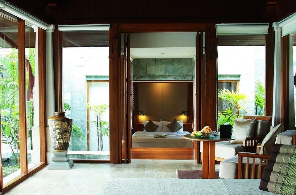 property house home living room door porch condominium mansion