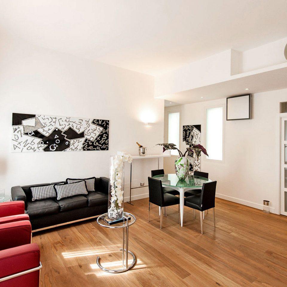 property living room home hardwood condominium wood flooring laminate flooring loft flooring flat hard leather