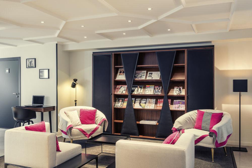 sofa living room property home condominium office flat