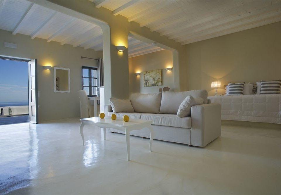 property living room home white hardwood condominium flooring wood flooring loft