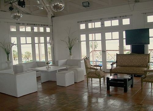 property living room home house hardwood condominium flooring loft wood flooring