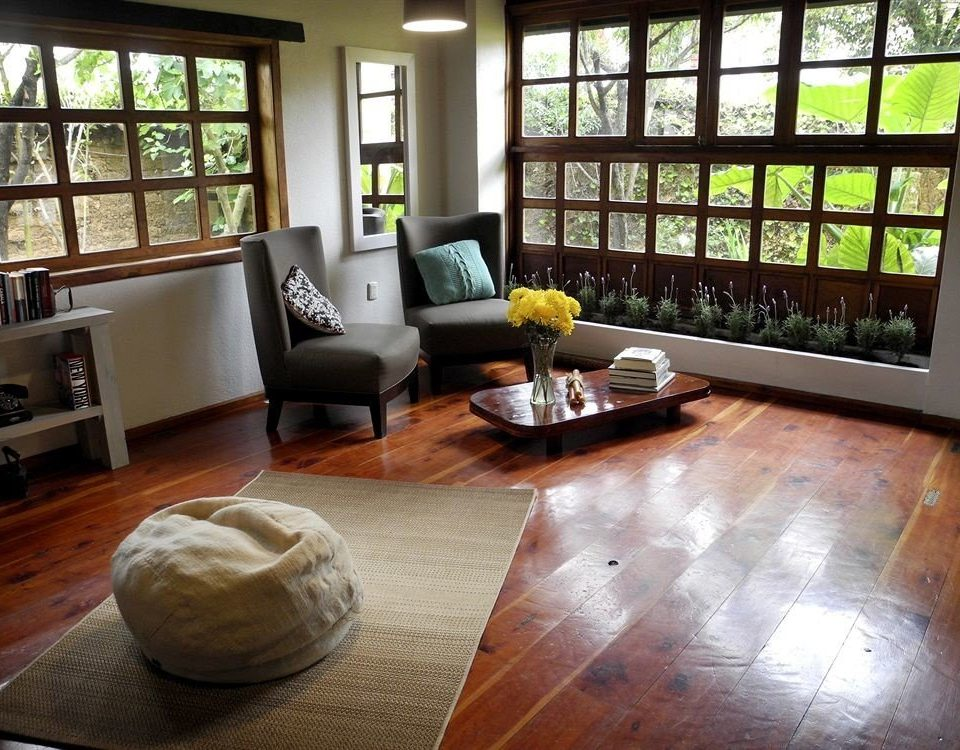 living room property home hardwood flooring wood flooring laminate flooring condominium