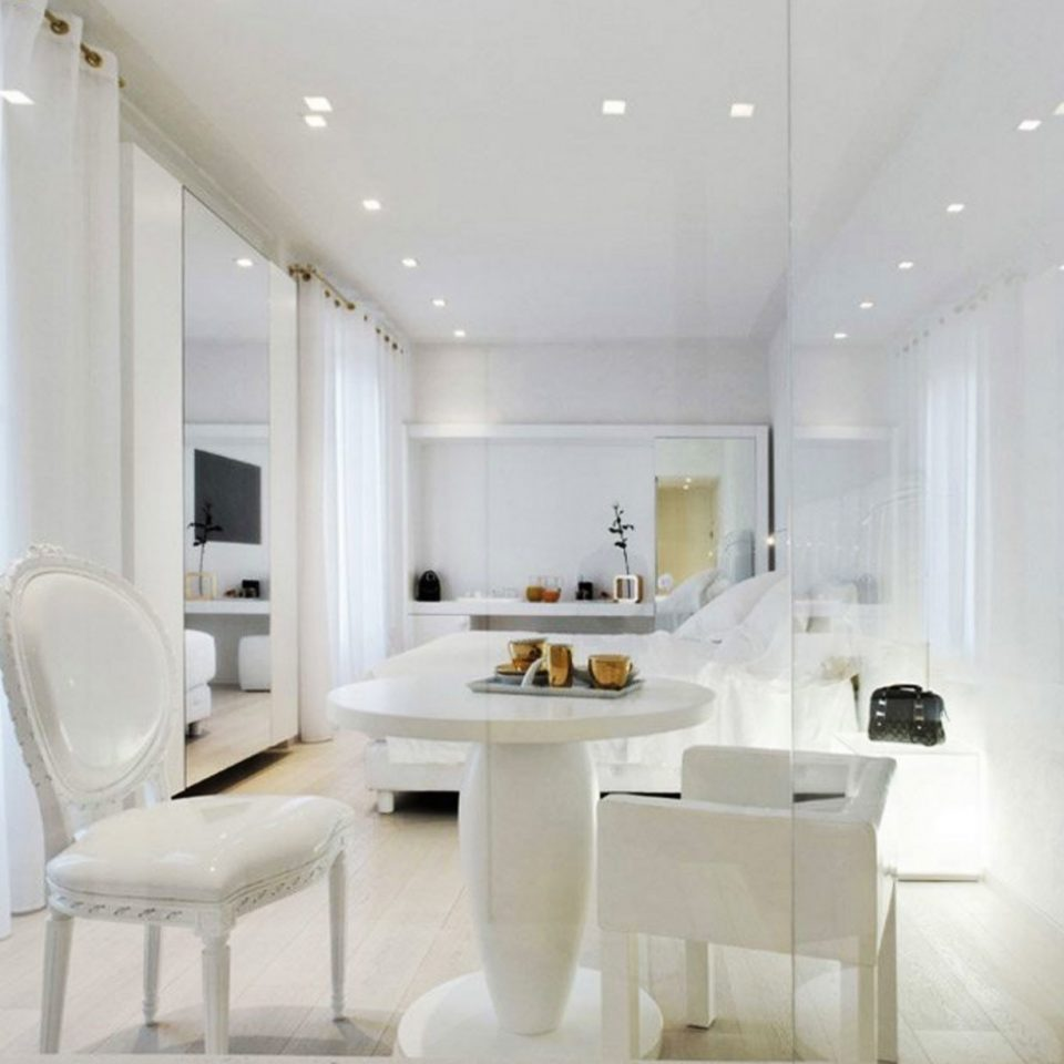 property white home living room lighting flooring condominium