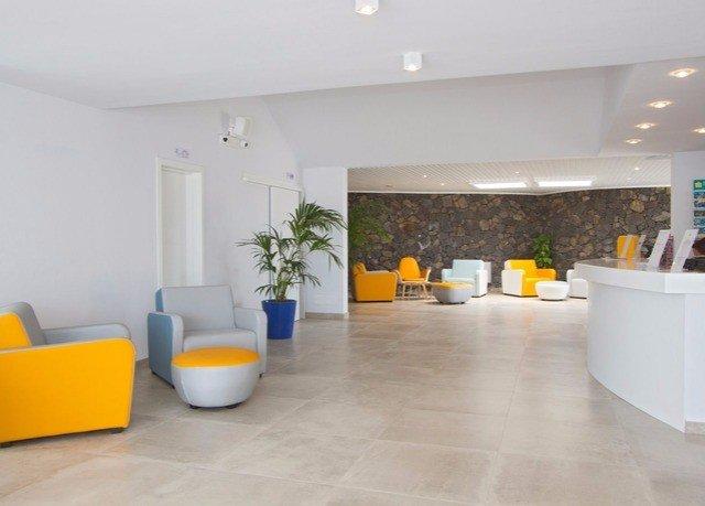 property flooring living room home condominium waiting room