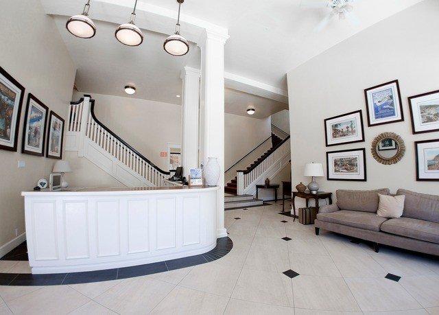 property living room home white condominium flooring loft
