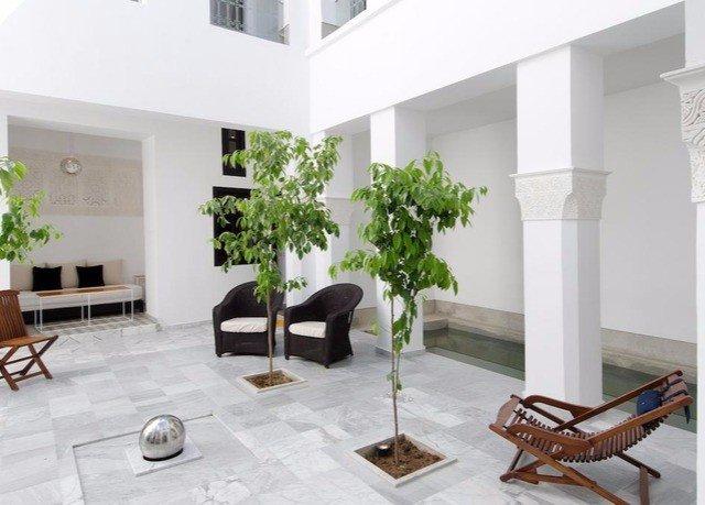 property living room home condominium flooring