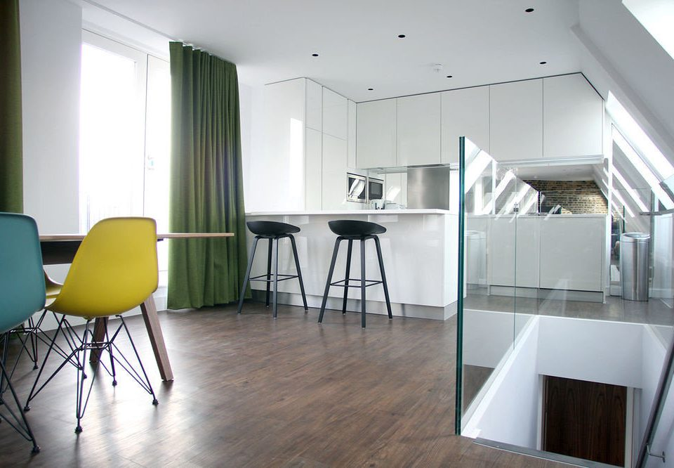 property home living room condominium loft flooring