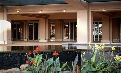 property plant flower home condominium outdoor structure mansion