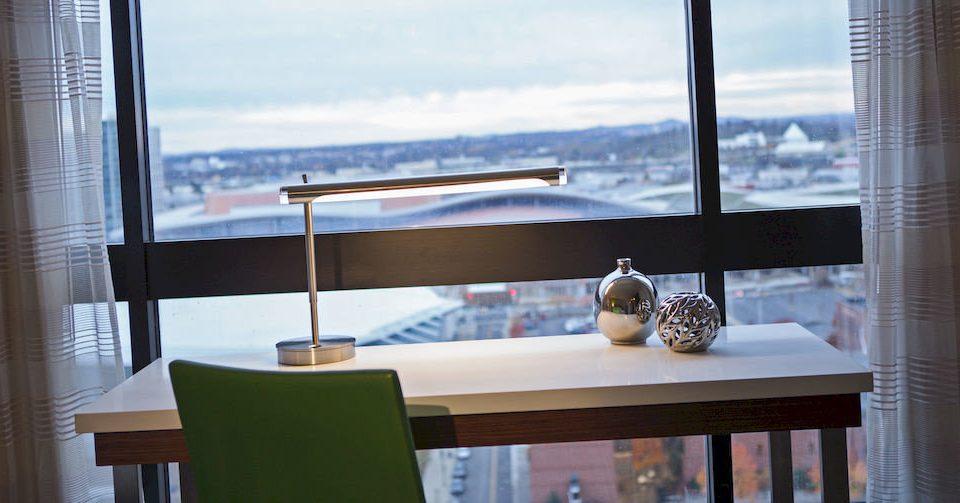 house home condominium yacht living room glass overlooking