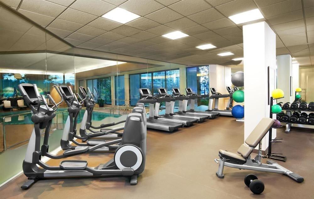 structure gym sport venue leisure office leisure centre condominium