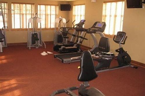 structure property sport venue gym muscle condominium office