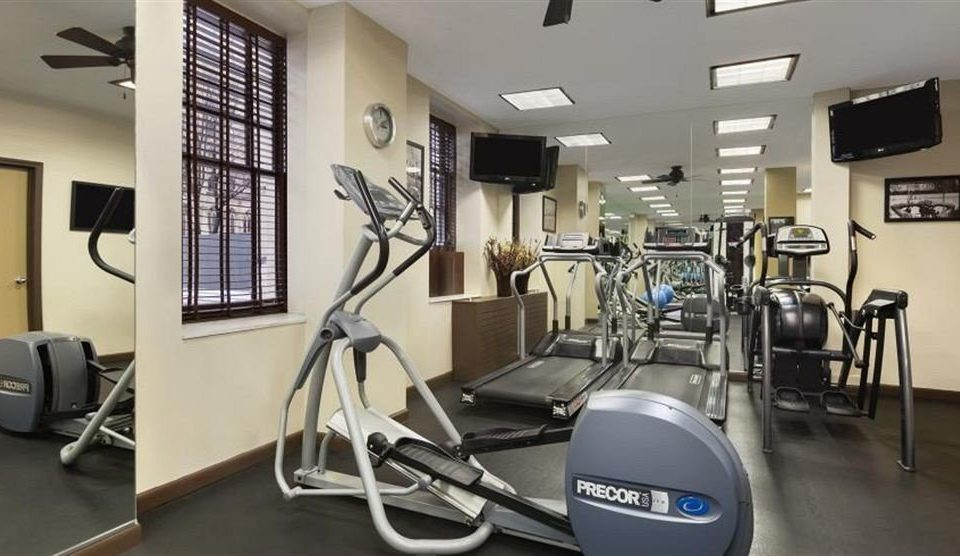 structure property gym sport venue condominium office