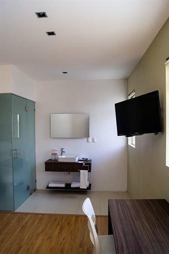 property hardwood living room home condominium loft hard