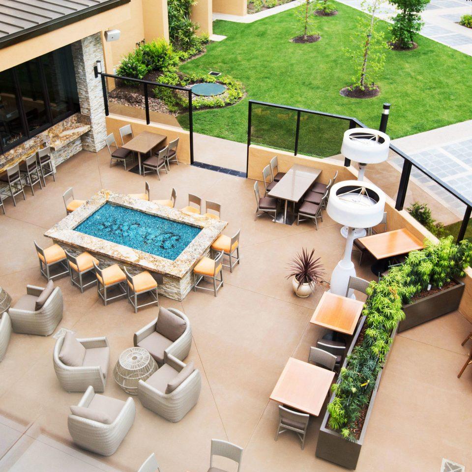 leisure scale model urban design home residential area plan screenshot condominium