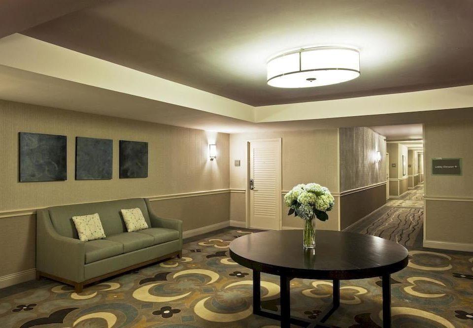 property living room home lighting condominium