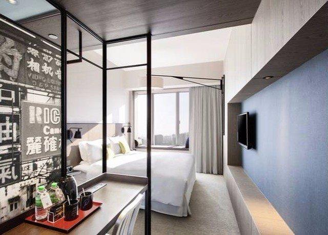 property home living room condominium lighting loft professional office