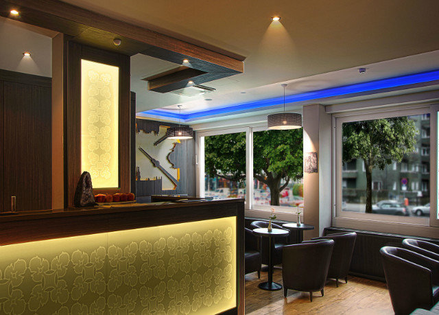 property lighting home living room restaurant condominium