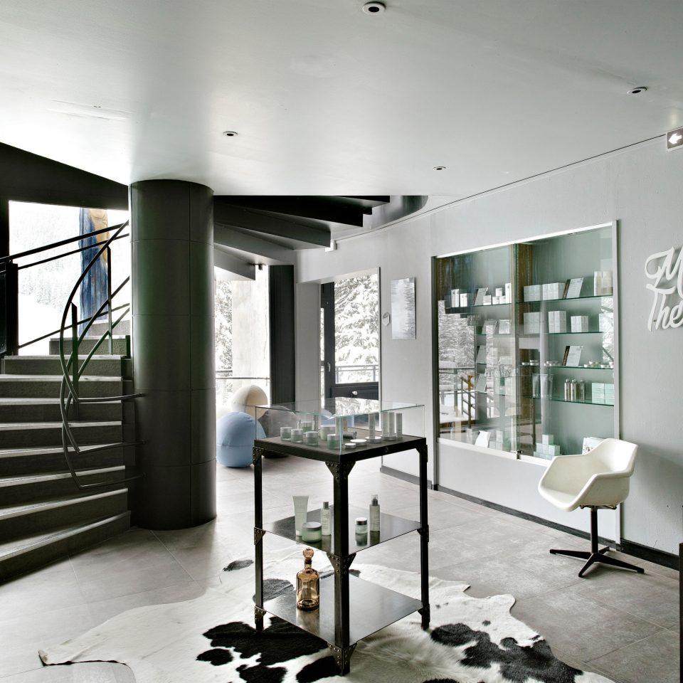 property living room home condominium lighting loft