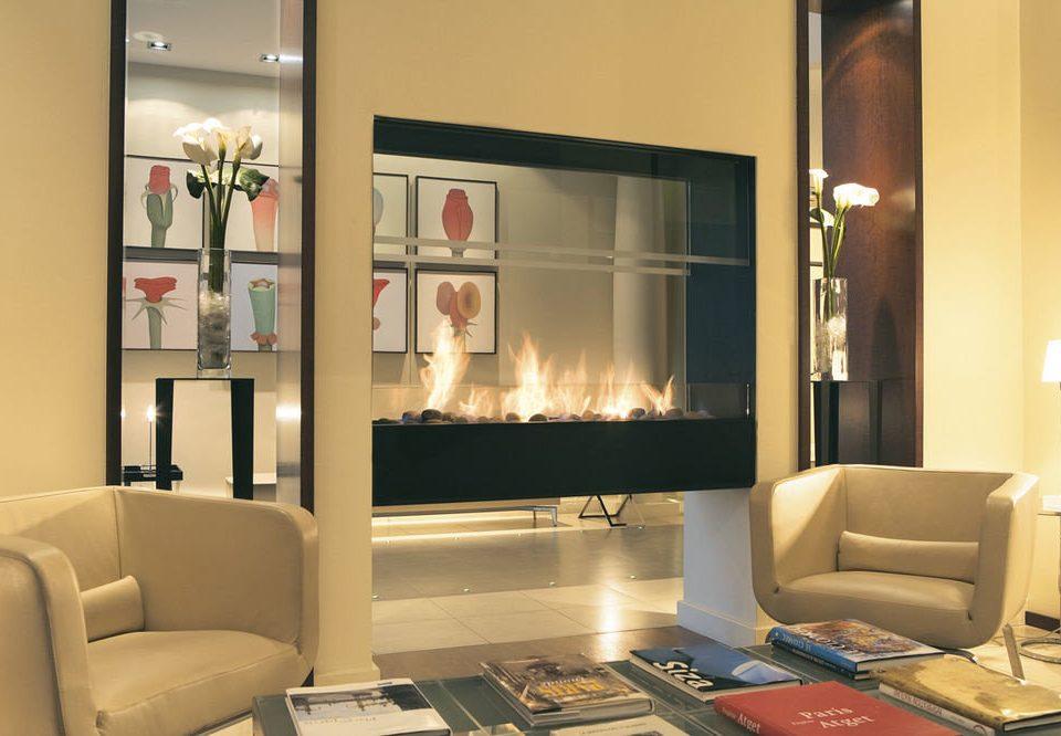 living room property home lighting condominium loft