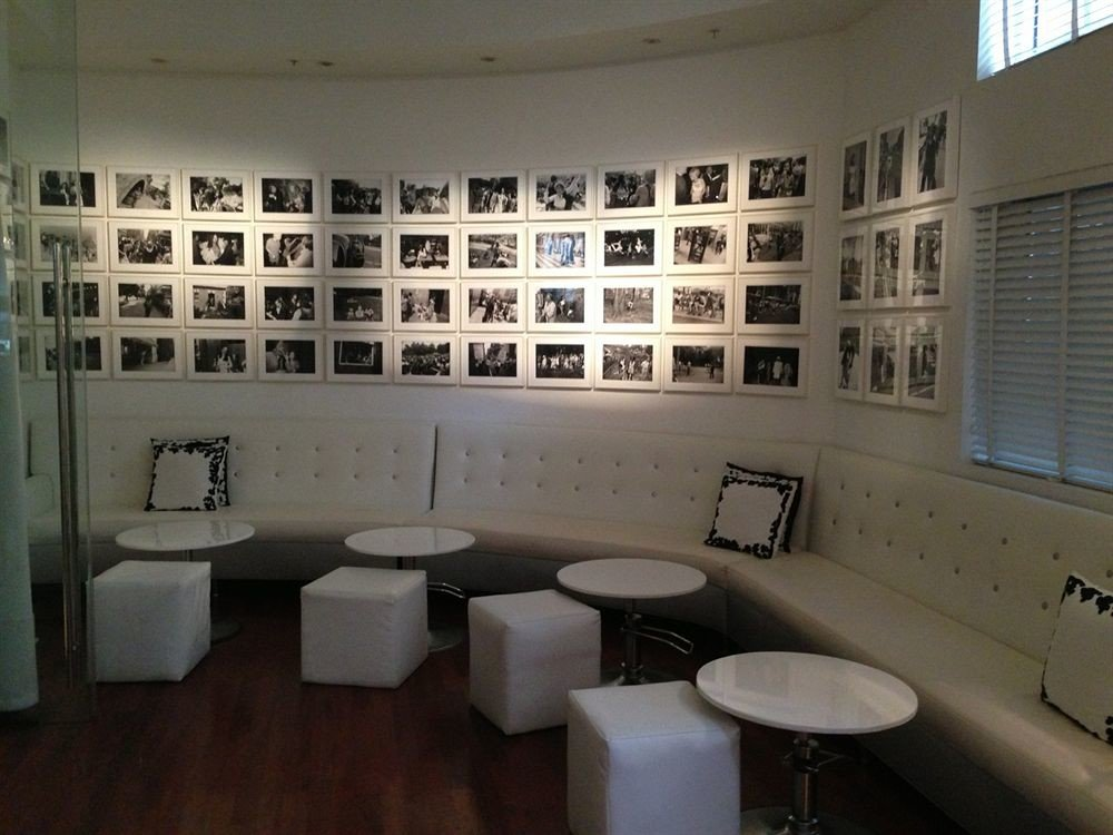 property condominium home lighting living room