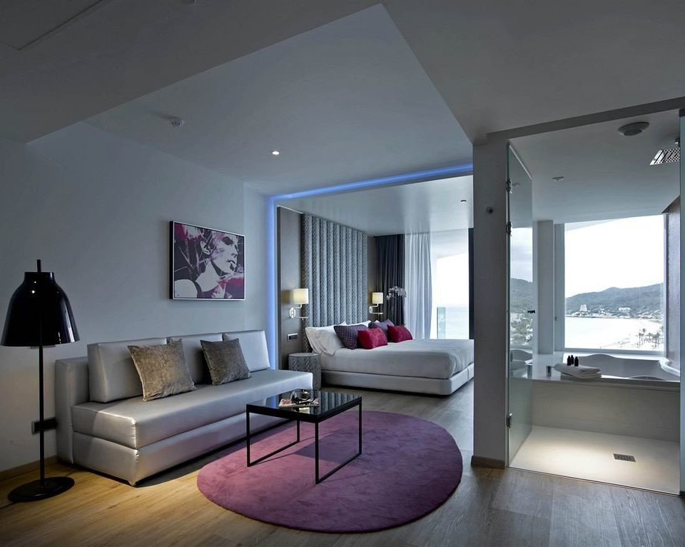 living room property home condominium loft