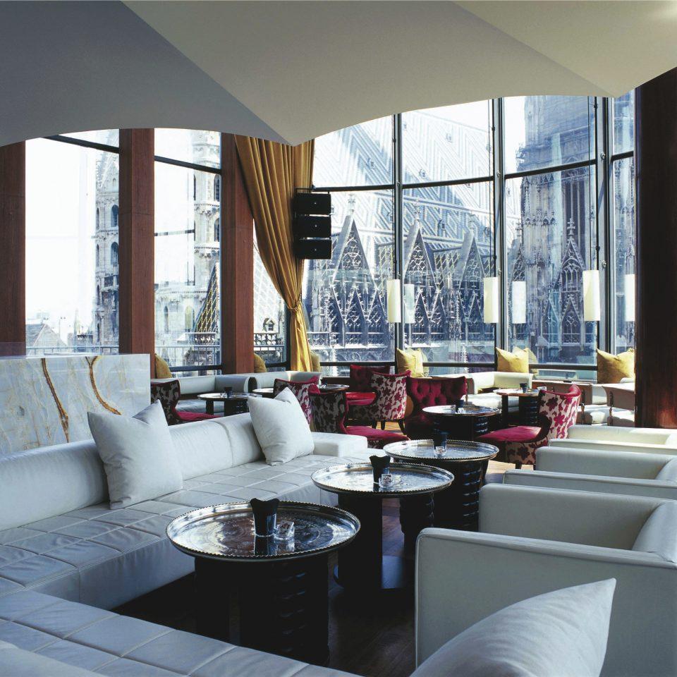 property living room condominium home loft