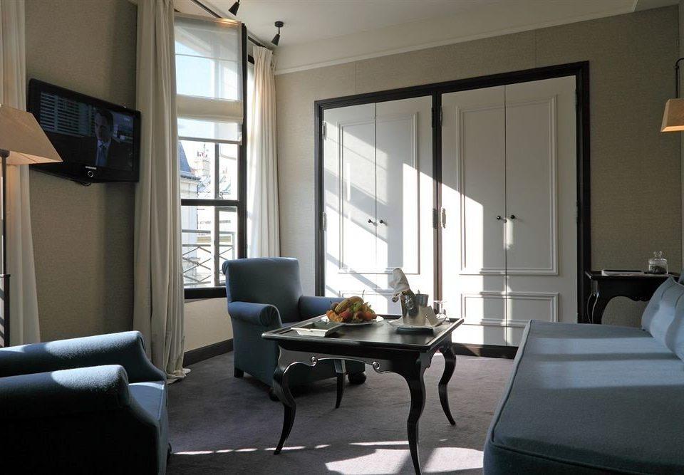 living room property condominium home loft