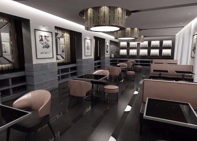 property yacht living room vehicle condominium luxury yacht home mansion