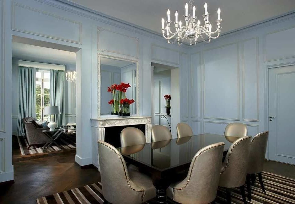 living room property home condominium mansion