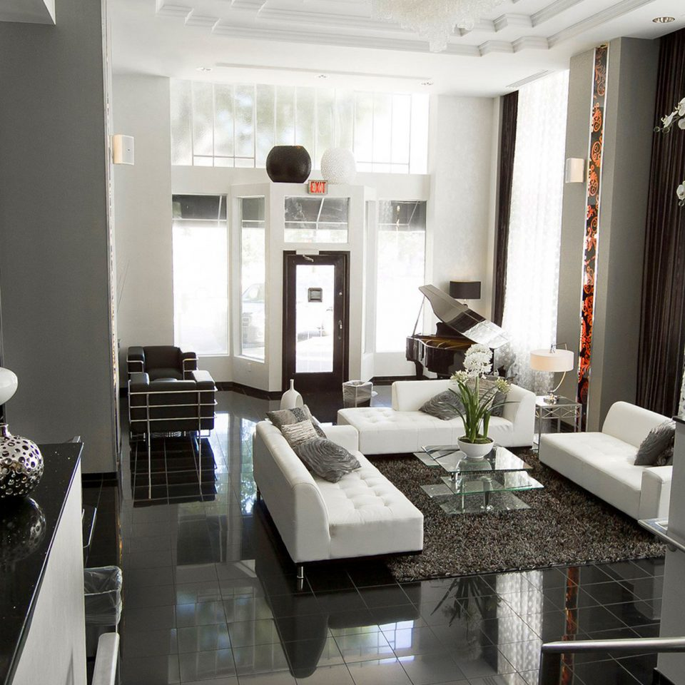 property living room home condominium mansion