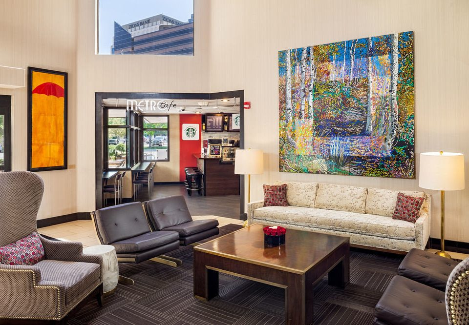living room property home condominium modern art
