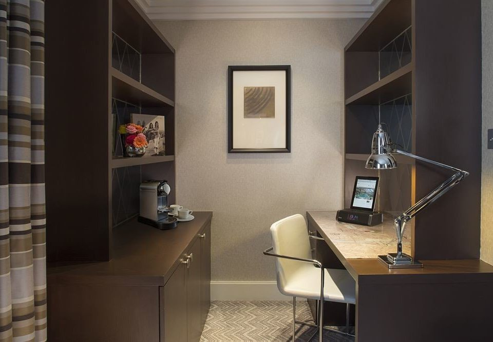property home living room condominium office