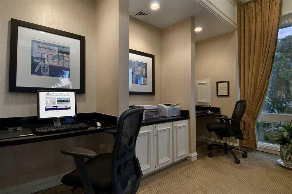 property home living room office condominium