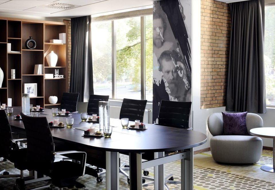 property living room home condominium office