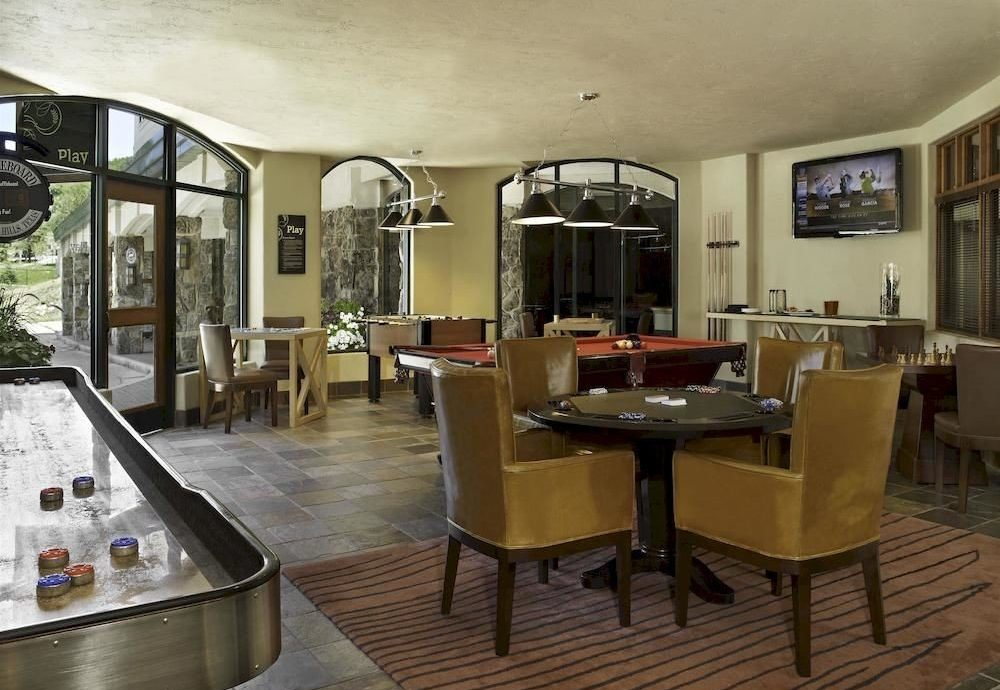 property home living room restaurant condominium