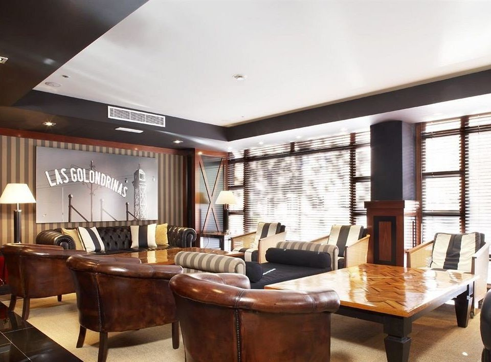 property living room condominium home