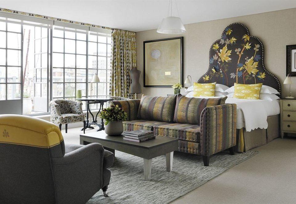 sofa living room property home condominium