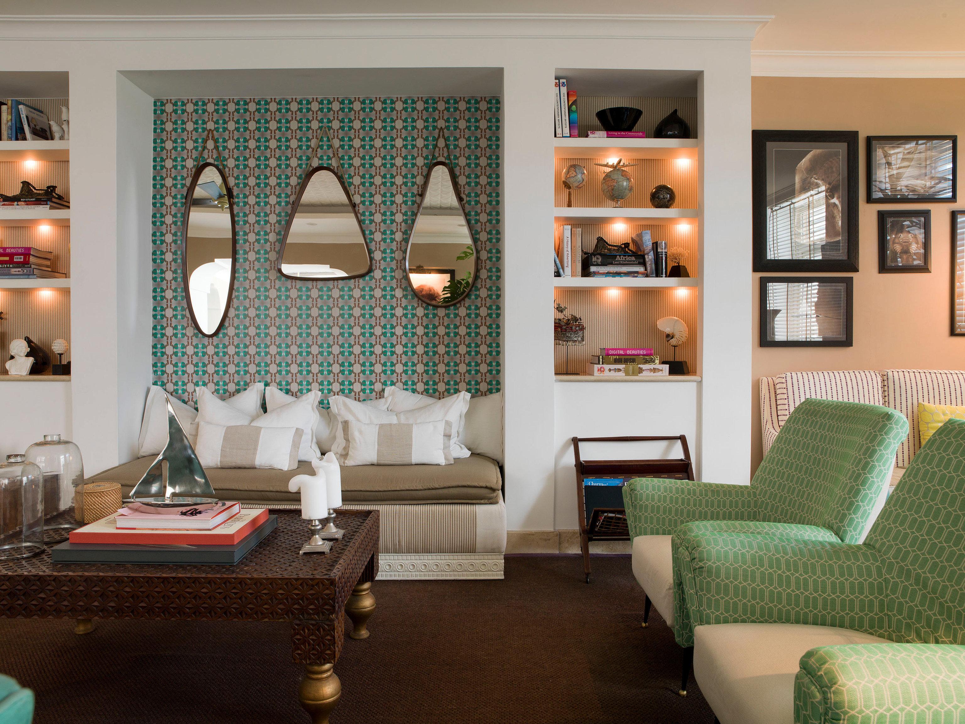 living room property home condominium