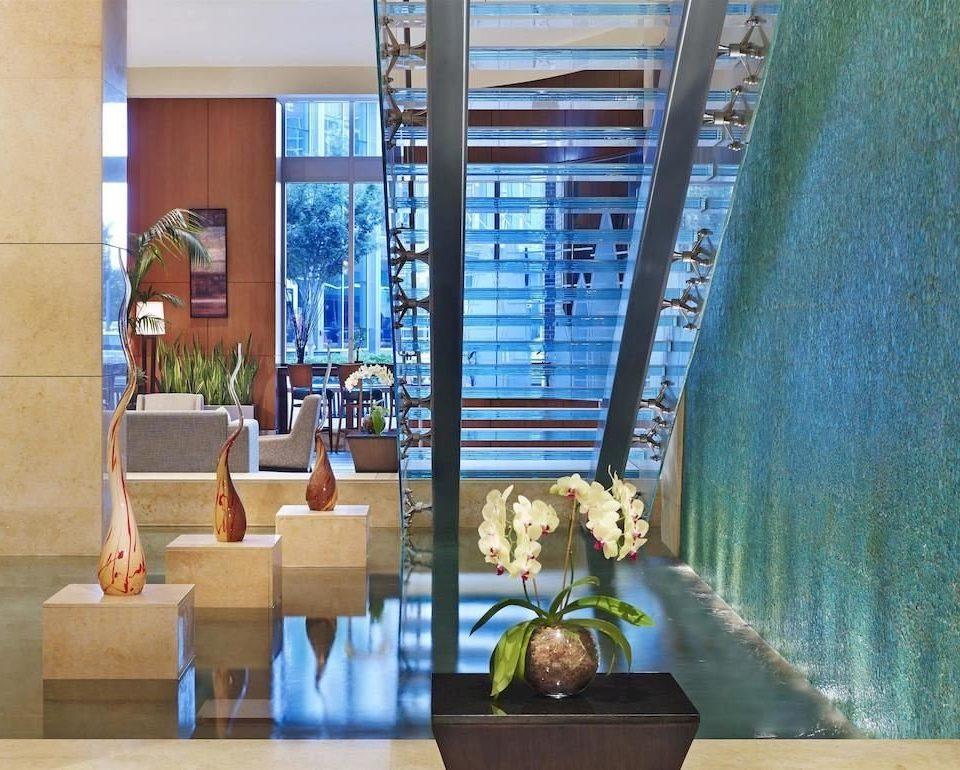 property home condominium living room