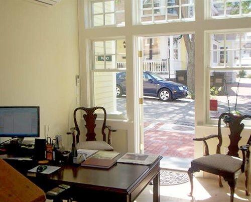 property condominium home living room