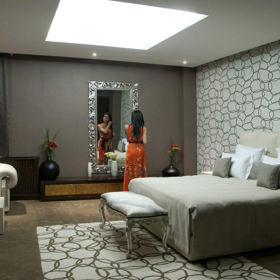 property living room home condominium
