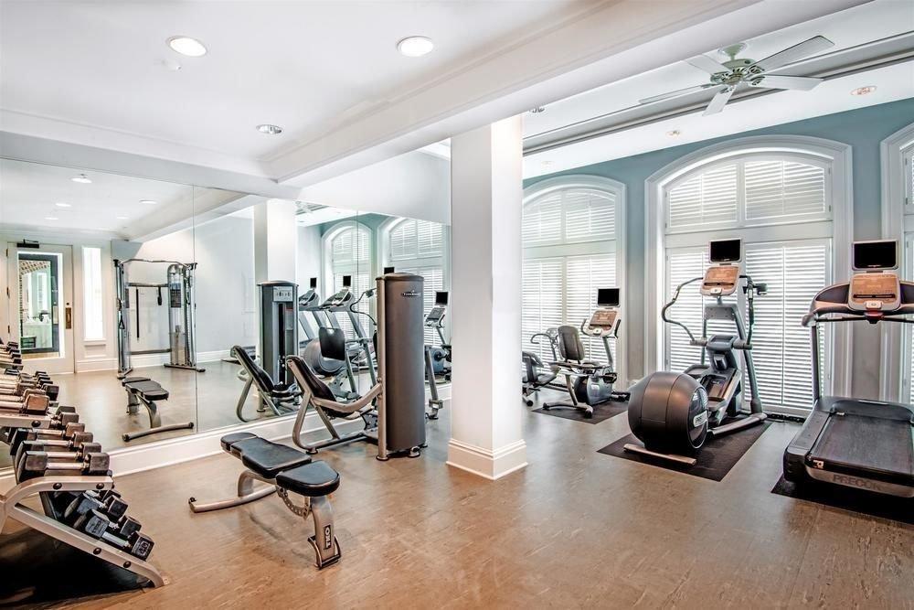 property structure condominium sport venue home living room
