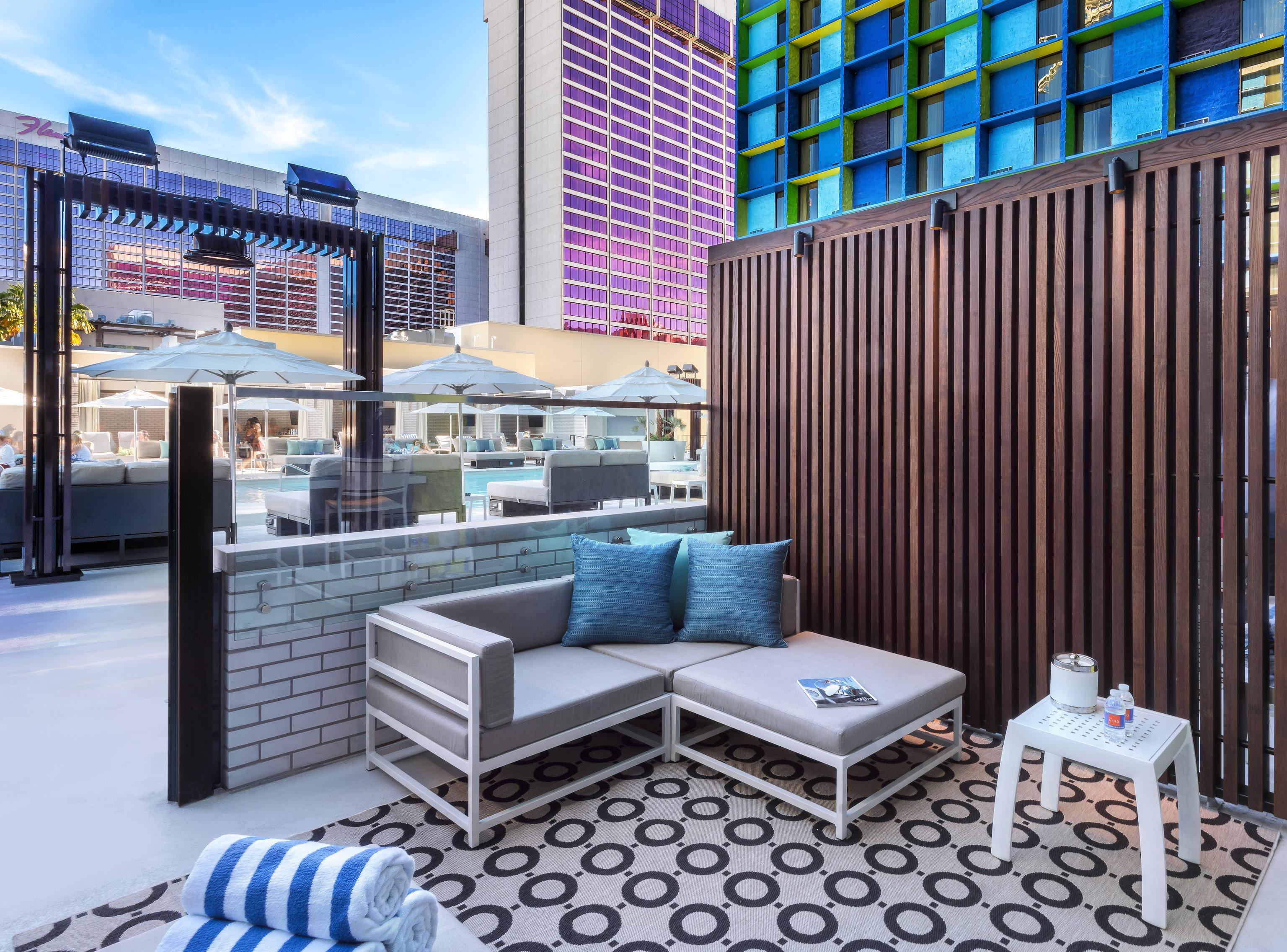 property condominium home outdoor structure