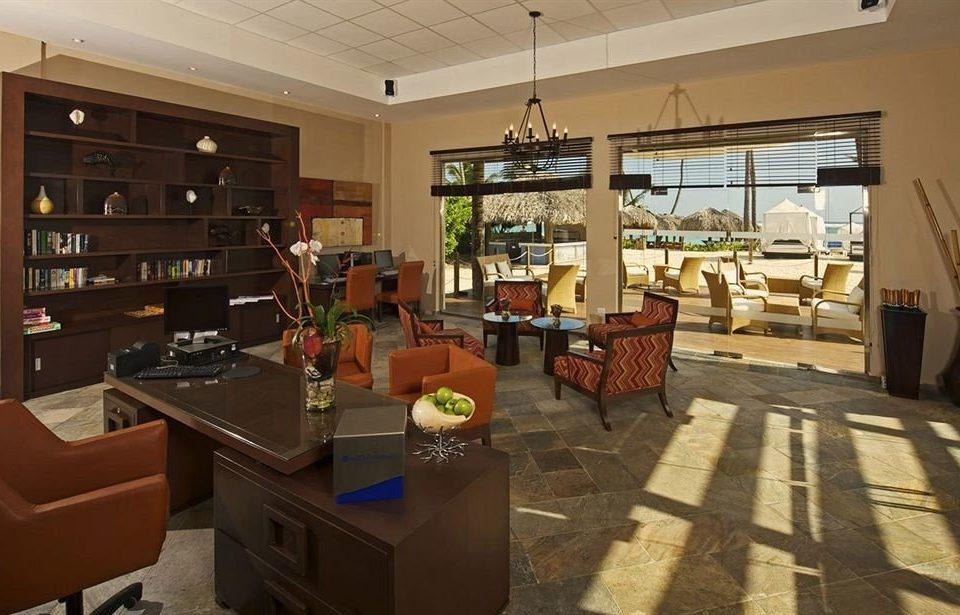 property home condominium