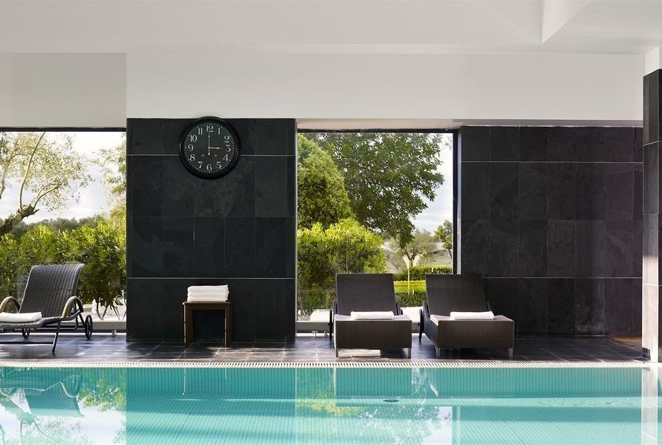 swimming pool property home condominium