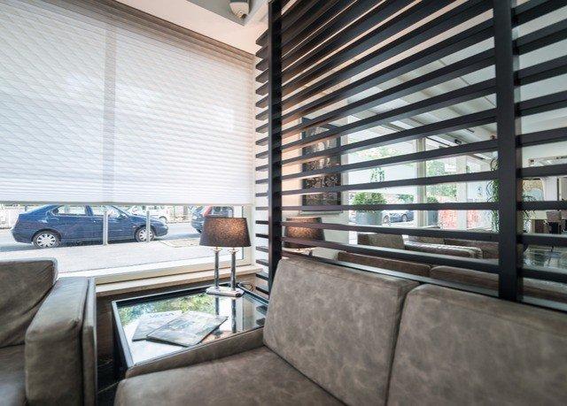 property condominium window blind home vehicle