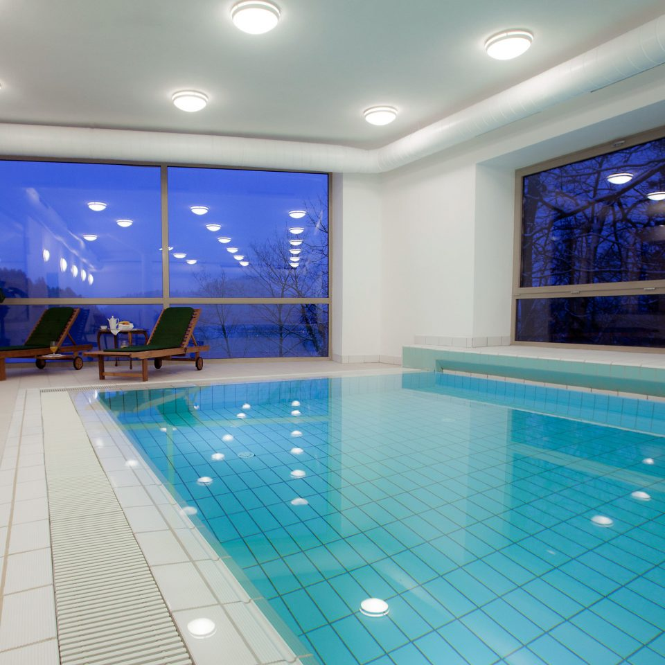 swimming pool leisure leisure centre condominium