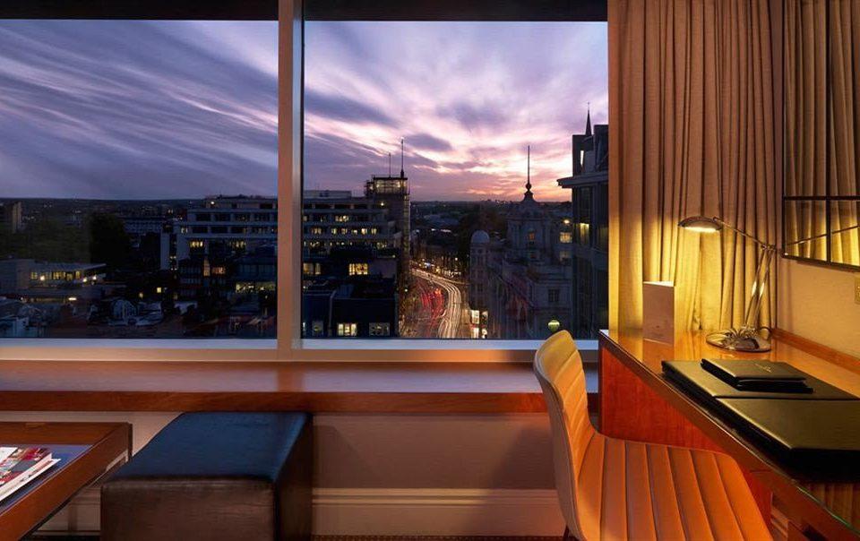 condominium lighting
